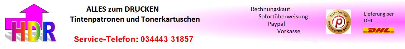 123sofortkauf.de-Logo