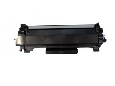 Toner Brother HL-L2370DN HL-L2375DW, TN-2420 TN-2410 kompatibel mit Chip