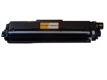 Kompatibel Toner Black Brother DCP-L3510CDW TN-247