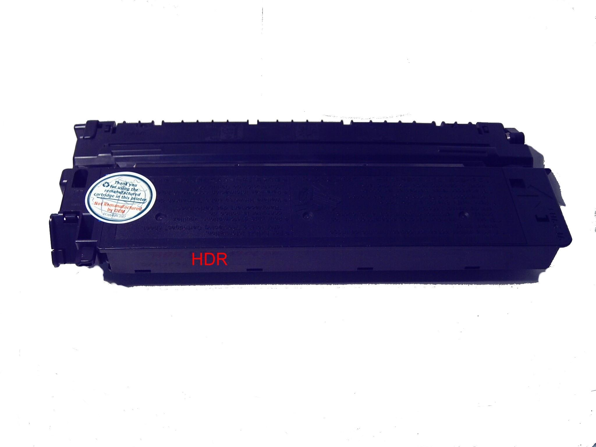 123soforkaufde Tinte Toner Patronen Canon 740 Kartusche Kompatibel Zu E 30 Passend F Pc 710