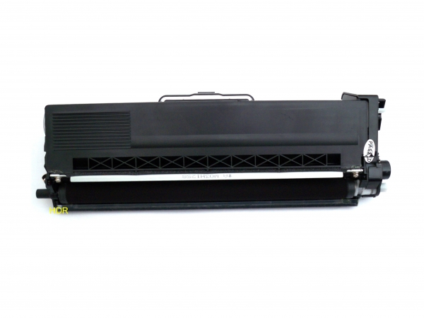 XL Black Toner f. Brother kompatibel HL-4140CN HL-4150CDN HL-4570CNW HL-4570CDWT/ HL-4140 HL-4150 HL-4570 HL-4570 CN CDN CDW CDWT kompatibel bro tn-325 BK HL
