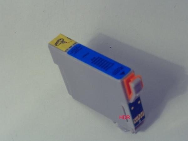 XL Cyan Patronen f. Epson Expression Home XP 30 33 102 202 205 212 215 302 305 312 313 315 402 405 WH 143 415 (ersetzt T1812 T1802 kompatibel EPS T1811 C